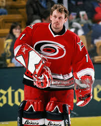 carolina hurricanes v boston bruins pictures getty images