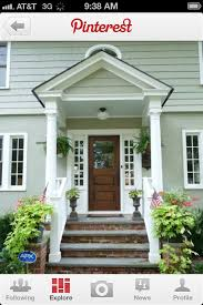 Front Door Awnings Wood 127 Best Door Awning Images On Pinterest Facades Front Entry