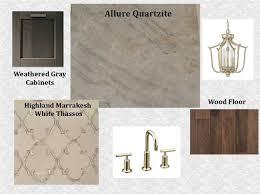 november kitchen design trends featuring allure quartzite
