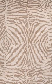 62 best floors rugs images on pinterest carpets area rugs and