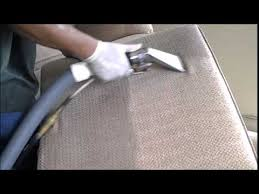 upholstery cleaning miami call carpet cleaners for