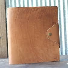 binder photo album the langley binder is for keeping notes together or photos