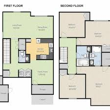 floor plans free download the images collection of pallet tiny house floor plans free