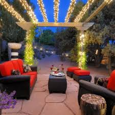 Wicker Patio Sets On Sale by Getting Wicker Patio Furniture Sale Patio Design Ideas