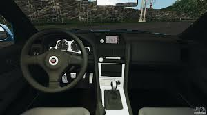 nissan skyline r34 for sale in usa nissan skyline gt r r34 2002 v1 0 for gta 4