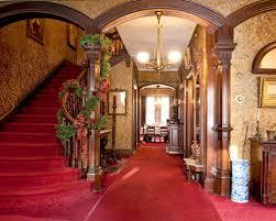 Victorian House Interior Designs - Interior design victorian house