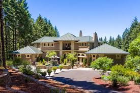Yachats Oregon Map by Oregon Luxury Home For Sale Villa Ingenieux Is For Sale