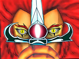 thundercats lion o character giant bomb