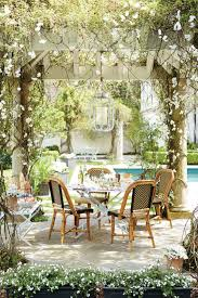 outdoor entertaining outdoor entertaining