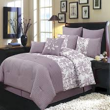 Burberry Home Decor Bedroom Incredible Full Size Quilt Sets Quilting Ideas Awesome