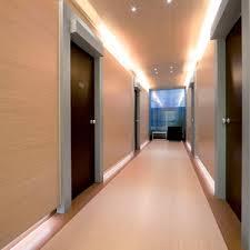 Decorative Acoustic Panels Acoustic Decorative Panel All Architecture And Design