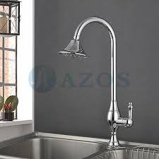 Cheap Kitchen Sink And Tap Sets by Online Cheap Kitchen Sink Taps Free Rotatable Waterfall Shower