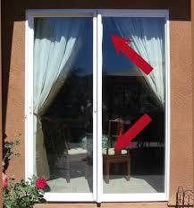 Patio Screen Door Sliding Patio Door Screens Las Vegas Clearview