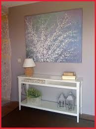 mueble recibidor ikea recibidores ikea decoracion segunda mano imagenes besta muebles