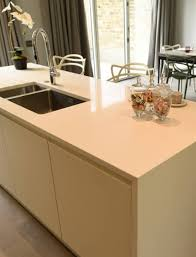 bespoke kitchens london made to measure kitchen designer london