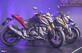 honda r150 price top local manual motorbikes below 100 millions vnd 2017