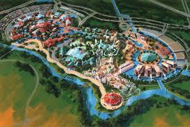 Architectural Design Firms by Resort Architect Destination Design Studio Creating Resorts That
