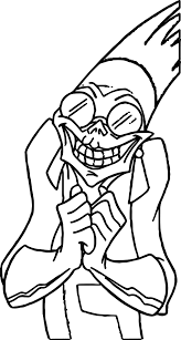 the emperor new groove yzma disney coloring pages wecoloringpage