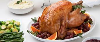 why do we eat turkey on thanksgiving don u0027t let your thanksgiving dinner make you sick consumer reports