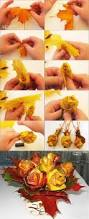 50 diy fall crafts u0026 decoration ideas that are easy and