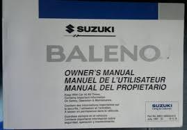 manuales de taller y mecánica de volkswagen