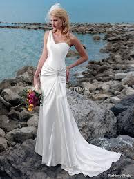 summer wedding dresses uk summer wedding dresses all women dresses