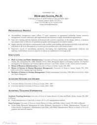 resume format sle images of resignation nurse cv exle nursing cv cv exles and sle resume