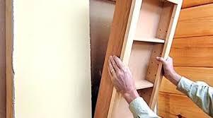 Recessed Bathroom Medicine Cabinets Fabulous Custom Bathroom Medicine Cabinets Ideas Athroom