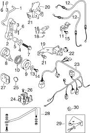 johnson parts diagram long parts diagram u2022 arjmand co