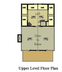 cabin floor plans loft loft floor plans loft blueprints home plans loft image search