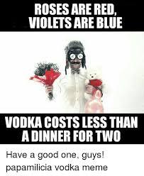 Vodka Meme - 25 best memes about vodka meme vodka memes