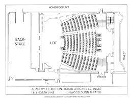 regent theatre floor plan seating sections 2500 seat auditorium potentials pinterest