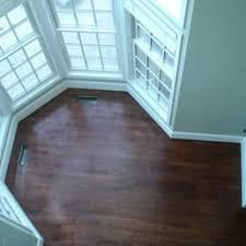 t b floors flooring 9024 d euclid ave manassas va phone