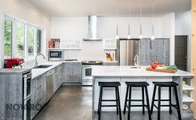 armoire de cuisine rustique cuisine cuisine cagne dã coration cuisine
