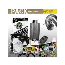 chambre de culture complete cannabis pack complet culture cannabis affordable what is loud what is loud