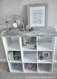 bookshelves with storage best 25 cube storage ideas on pinterest cube shelves ikea