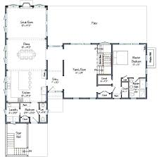 shed house floor plans barn homes floor plans shed house plans new best barn homes floor