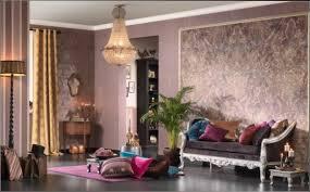steinwand wohnzimmer reinigen keyword moderne onwohnzimmer steinwand wohnzimmer grau dumsscom6