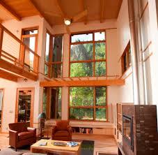 eagle home interiors eagle rock retreat custom home magazine 2form architecture