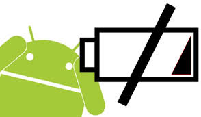 save battery on android android tips 6 ways to save battery power device boom