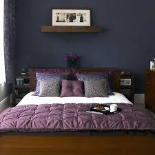 Purple Bedroom Design Ideas Purple Colour Bedroom Glassnyc Co