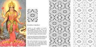 Home Textile Design Studio India Textile Design Srishti Institute Of Art Design And Technology