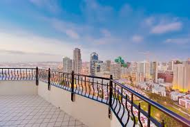 downtown sa diego 92101 park place condo penthouse for sale san