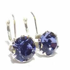 are leverback earrings for pierced ears cheap lever box find lever box deals on line at alibaba