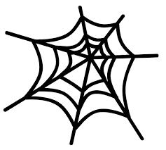 spider web svg cobweb clipart 51