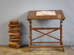 Vintage Drafting Table Vintage Drafting Table에 관한 상위 25개 이상의 Pinterest 아이디어