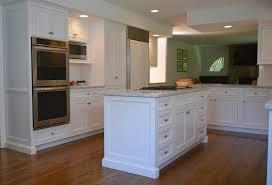 connecticut kitchen design custom cabinets in new canaan connecticut kitchen design 06840