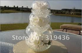 diamonds and pearls decorations decoration