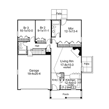 country cabin plans 114 best floor plans images on country house plans