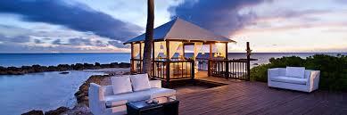 caribbean all inclusive vacations marriott